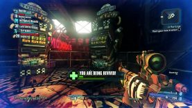 Borderlands 2 – Moments of WTF