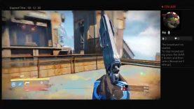 Destiny wtf (33)