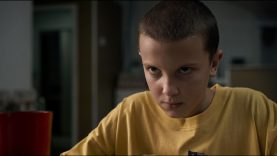 EXCLUSIVE: 'Stranger Things' Star Millie Bobby Brown Uncertain About Eleven's Season 2 Return