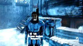 Fallout 3 Shenanigans w/Gameraiders101 Ep.3-WTF BENJAMIN