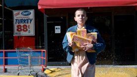 Fullshows Stranger Things Season 2 Episode 1 Watchonline (Script)