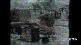 La première bande-annonce de Stranger Things 2