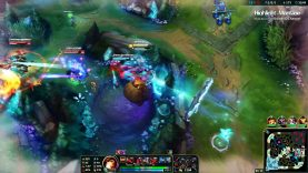 LOL BUG WTF Moments #16  Yasuo E Bug [100% Cooldown] – League of Legends (SoloMiD)