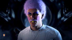 Mass Effect Andromeda – WTF-Momente im Charakter