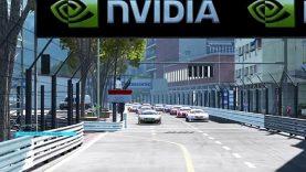 Project CARS Race Start online WTF