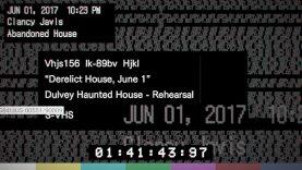 Resident Evil 7 Episode 1 WTF