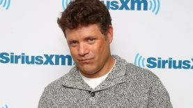 Stranger Things Creators Have Details On Sean Astin's Character