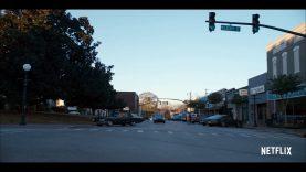 STRANGER THINGS Official Trailer