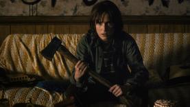 Stranger Things Season 2 Episode 1 | S2, Ep1 – Madmax online,