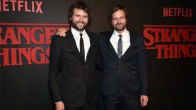 Stranger Things Season 2 is More 'Horror Oriented'