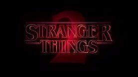 STRANGER THINGS Season 2 Official Trailer (2017) Netflix TV Series HD