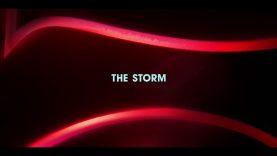 Stranger Things temporada 2 – Tráiler promocional