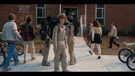 'Stranger Things': Watch the Intense Season 2 Trailer!