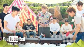 TELL ME THE TRUTH – Run, BIGBANG Scout! (Ep 4)