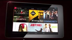 TV Shows on Google Play