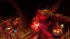 Wtf!! | Call of Duty Black Ops III