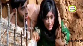 Yeh rishta kya kehlata hai – 31 May 2017 – indian tv shows online