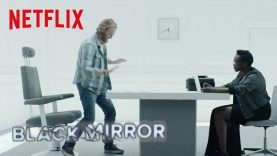 Black Mirror | Official Trailer – Season 3 [HD] | Netflix