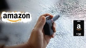 FIVE Amazing (AMAZON) gadgets 2017 #21
