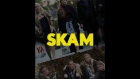 Skam – Season 4 Episode 9: Episode 9 | TV SHOWS