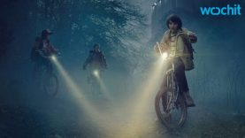 Stranger Things' Real-Life Lesson