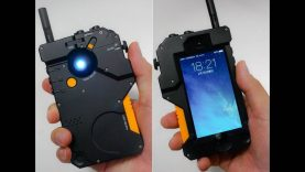 5 Coolest Gadgets Every Student's  Must Have #2