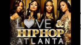 Black Reality TV Shows Exposed
