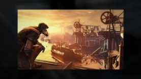 Dishonored: The Knife of Dunwall Review 2013