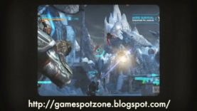 Get Lost Planet 3 Review