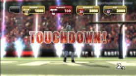 SportsGamerShow – Backbreaker Vengeance Review (Xbox 360)