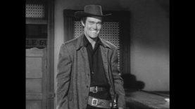 The Forsaken Westerns – The Assassin – tv shows full episodes