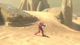 The Reboot: Halo 3 Review