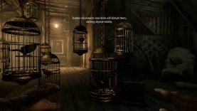 Thief 4 For PC [DOWNLOAD][REVIEW][GAMEPLAY]