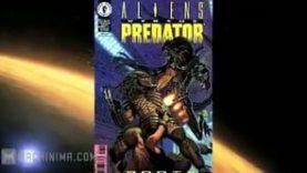 Video Game Review: Alien vs Predator