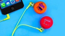 19 COOL AND EASY DIY PHONE ACCESSORIES