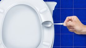 30 BRILLIANT AND EASY BATHROOM HACKS YOU DIDN'T KNOW ABOUT