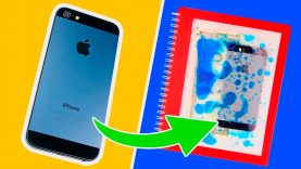 9 AWESOME DIY NOTEBOOKS YOU'LL WANT TO WRITE IN