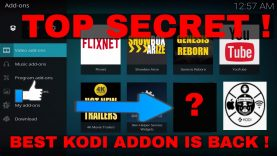 BEST 4K ADDON KRYPTON 17.4 4K MOVIES ADDON KODI TV SHOWS LIVE SPORTS HD 720P 1080P LIVE TV AND MORE!