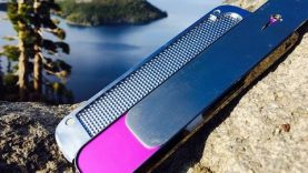 5 Awesome Gadgets #6 – Simplify Your Lifestyle