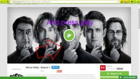 How to watch movies or TV shows using 123movies.to