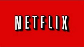 Netflix Suggestions – Top 5 Action TV Shows
