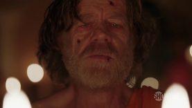 SHAMELESS Season 8 Trailer (2017) Emmy Rossum, William H. Macy, TV Show HD