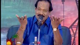 Kalaignar Tv Leoni Sirappu Pattimandram 14/01/2018 Pongal