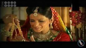 Top 10 Pakistani Drama serials/Tv shows