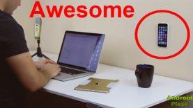 Top 5 best wearable gadgets must have tech 2016
