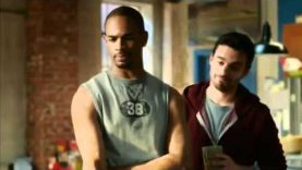 New Girl (TV Series 2011) – Trailer