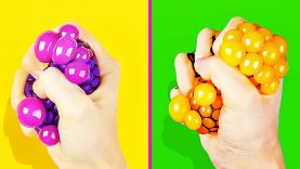 25 EASY CRAFTS YOU'LL ACTUALLY WANT TO MAKE YOURSELF