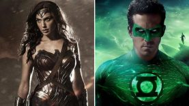 5 DC Superheroes That Need Tv Shows!