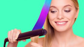 23 GREAT HAIR TRICKS EVERY WOMAN SHOULD KNOW