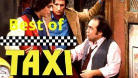 best of taxi (1978-1983)